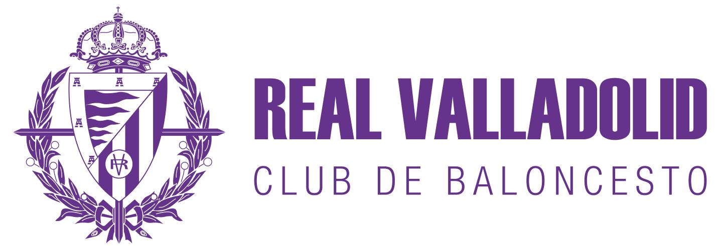 Real Valladolid Baloncesto