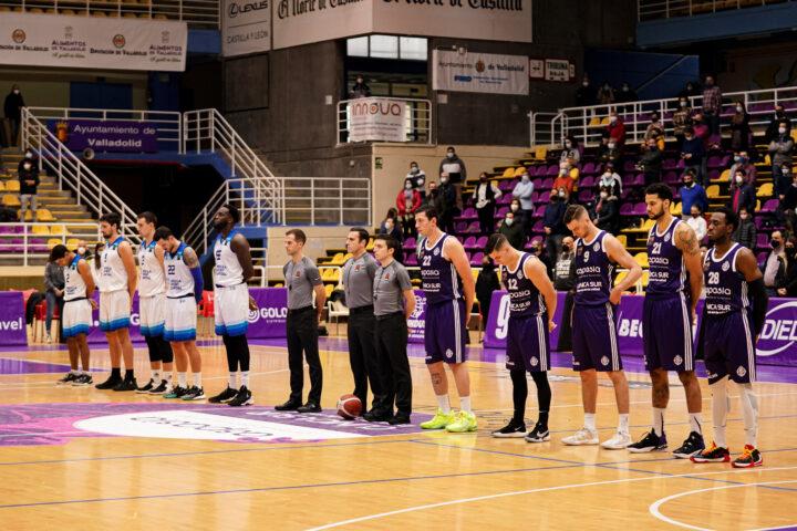 J8: Clínica Sur Aspasia – Melilla Sport Capital
