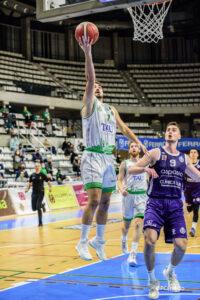 Firma: TAU Castelló