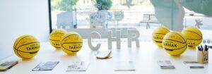 20210415 Grupo CHR-21-min