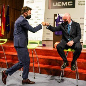20210722 Presentación UEMC patrocinador_10-min